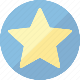 bookmark, bookmarks, favorite, favorites, favourite, medal, star icon