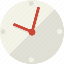 alarm, clock, hour, loading, schedule, time, timer, timetable, wait, watch icon