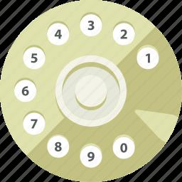 call, phone, telephone, voice icon
