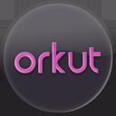 orkut, social