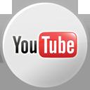 social, youtube