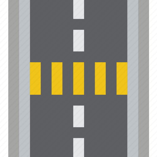 amenities, city, council, road, services icon