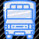 school, bus, amenities, council, services, public, transport