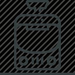 tramway icon