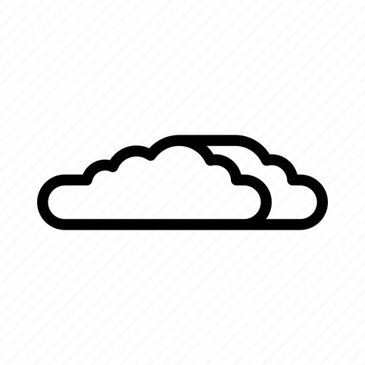 City, cloud, clouds, icloud, sky, storage, weather icon - Download on Iconfinder