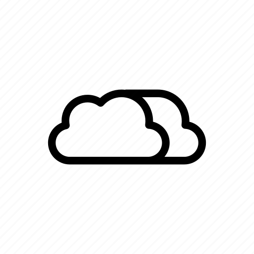 city, cloud, clouds, icloud, sky, storage, weather icon