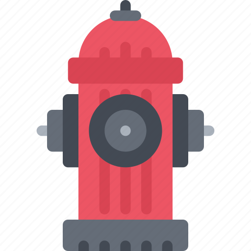 architect, architecture, build, building, city, hydrant icon