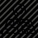 map, gps, marker, location, pin