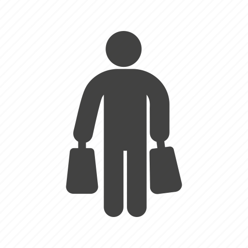 business, clothing, mall, retail, sale, shopping, store icon