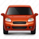 car, transport, transportation, travel, vehicle icon