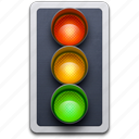 light, traffic light, traffic, semaphore, transportation, transport
