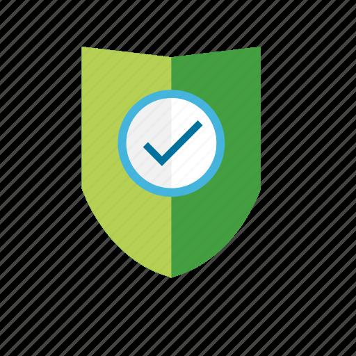 protect, shield, virus icon