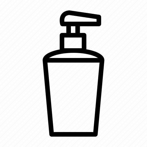clean, cleaner, cleaning, housework, hygiene, spray, washing icon