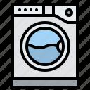washing, machine, clean, wash, cleaning