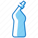 cleaner, detergent, dishwashing, household, housework icon