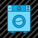 cleaning, laundry, machine, washing, washing machine