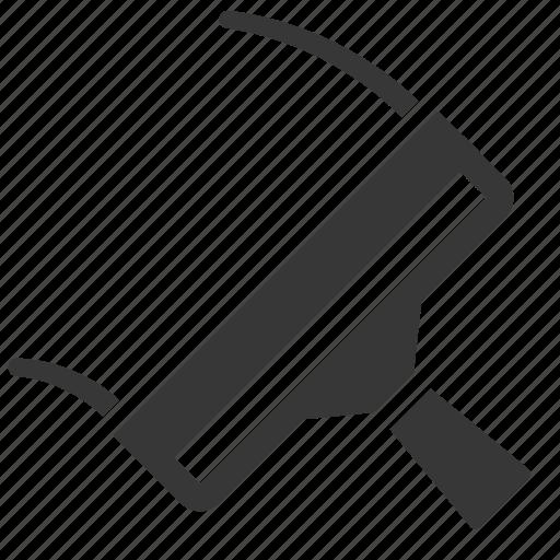 wiper icon