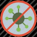 antibacterial, antiviral, hand wash, infection, stop germs, virus