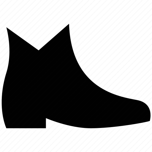 boots, footwear, hiking shoe, outdoor footwear, shoes icon