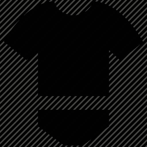 clothes, shirt, t-shirt, undergarments, underwear icon