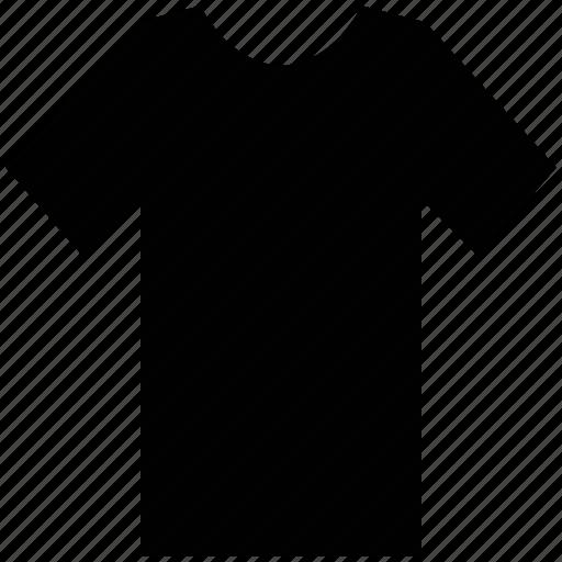 clothes, fashion, garments, shirt, summer wear, t-shirt, tee icon