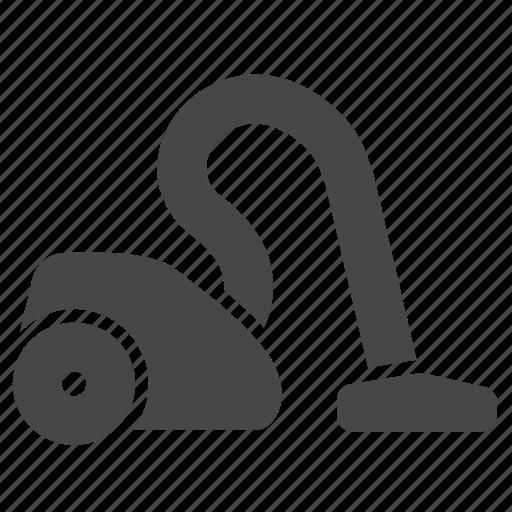 cleaner, dust cleaner, dust vacuum, vacuum, vacuum cleaner icon