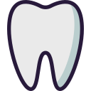 dental, dentist, health, healthcare, medical, teeth, tooth icon