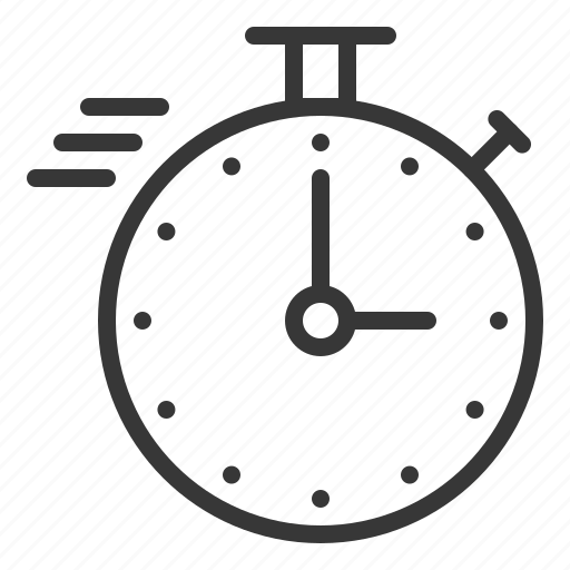 clock, schedule, stop, stopwatch, time, timer icon