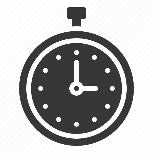 appointment, clock, schedule, stopwatch, time, timer icon