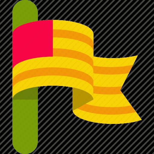 country, democracy, flag, international, state, usa, world icon