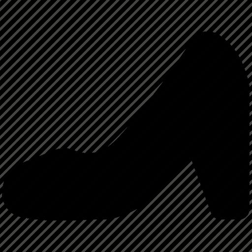 heel shoes, ladies shoes, shoes fashion, women footwear, women shoes icon