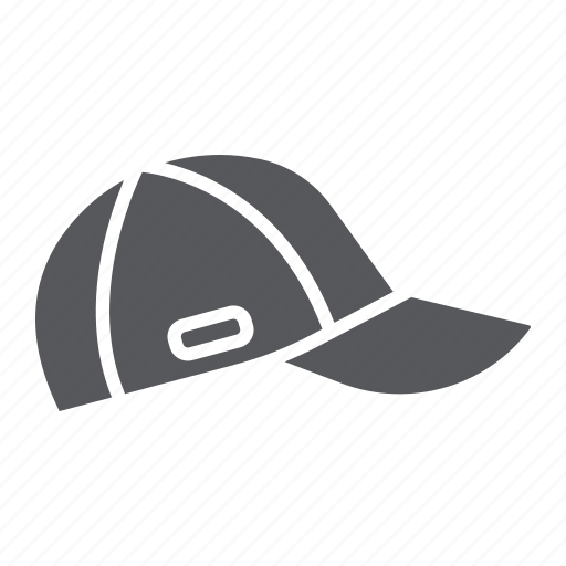 accessory, cap, clothes, hat, headwear, sport icon