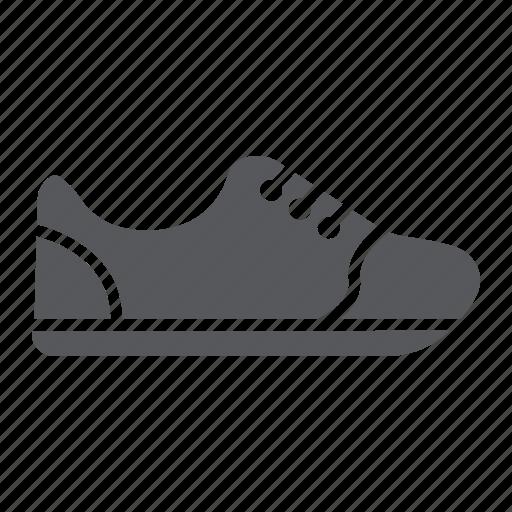 fashion, foot, footwear, shoes, sneakers, sport, wear icon