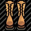 boot, footwear, rainy, rainboots, raining