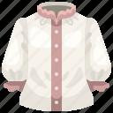 clothing, dresses, shirt, woman clothes, women