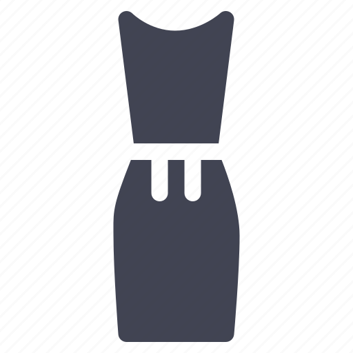 clothes, clothing, dress, fashion, style icon