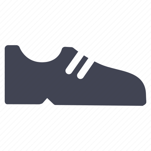 clothes, clothing, fashion, footwear, shoe, shoes icon