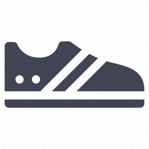 clothes, clothing, fashion, footwear, sneakers icon