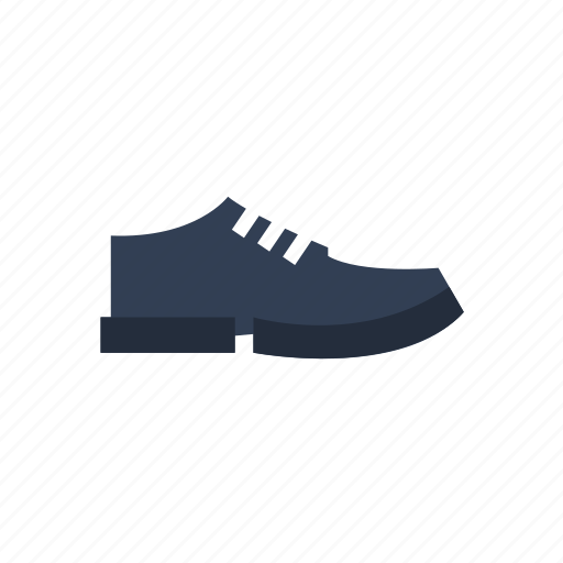 footwear, low shoe, shoe, shoes icon icon