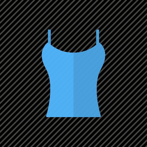 clothes, fashion, shirt, style icon icon