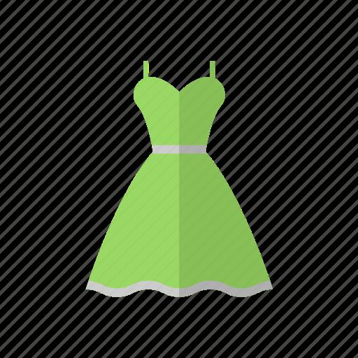 casual, clothing, dress, elegant, fashion icon