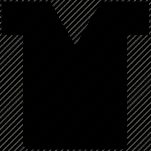 clothes, clothing, female garment, nightdress, shirt, strap dress icon