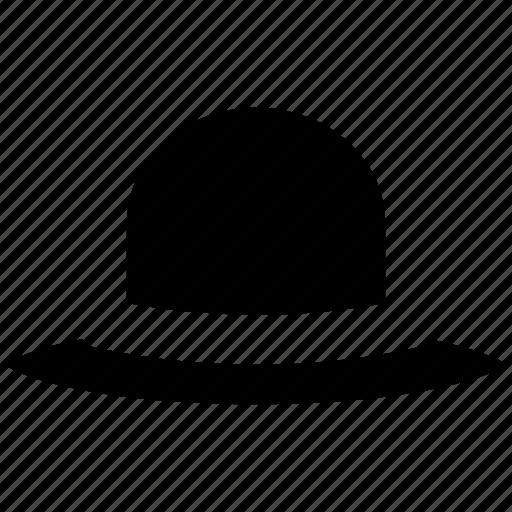 fashion hat, hat, headdress, mens hat, style, summer hat, vintage icon