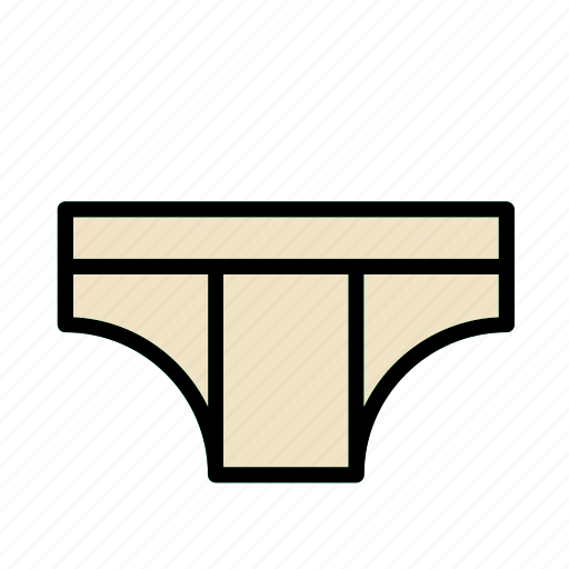 boxer shorts, boxers, clothes, clothing, pants, underpants, underwear icon