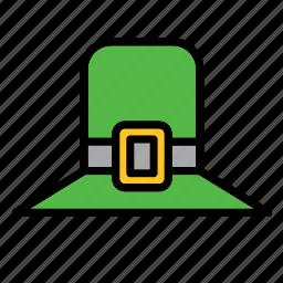 accessory, clothes, clothing, hat, ireland, irish icon
