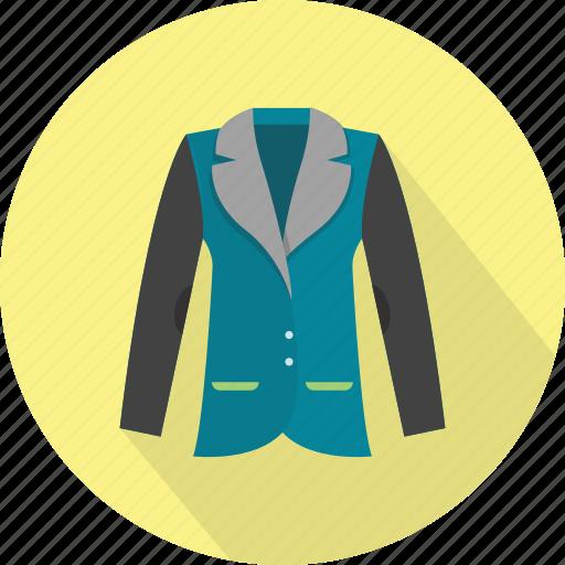 blazer, clothes, dress, fashion icon