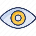 beauty, eye, lens, medical, soft lens, vision