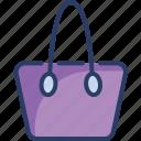 bag, fashion, handbag, ladies, money, pouch, purse