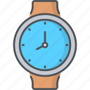 wristwatch, clock, time, timer, watch, wrist watch, fashion