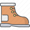 boots, fashion, boot, accessories, shoes, footwear